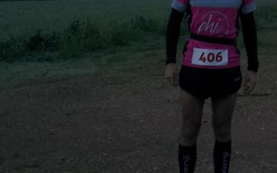Trail Batalla de Alarcos 2015