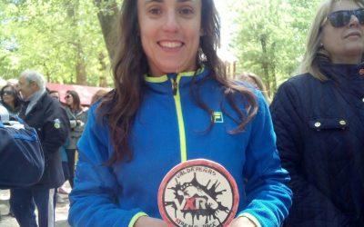 Afad Xtreme Race de Valdepeñas 2017