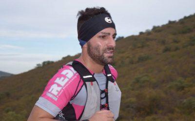 Trail Cristo Espíritu Santo. 16k y 31k.