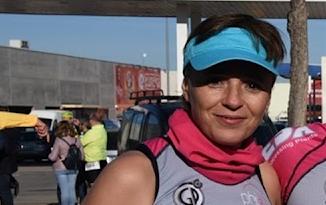 Almudena Lozoya