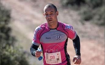 Álvaro Infante