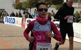Clara Bernal