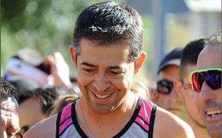 José Enrique Álvarez