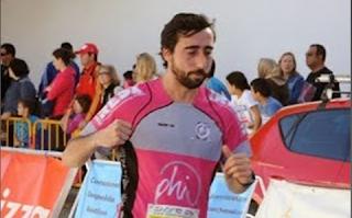 Josevi Noguera