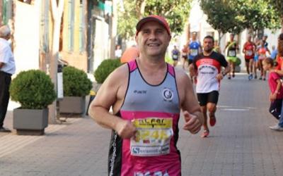 Juan Pedraza