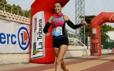 Maribel Torres