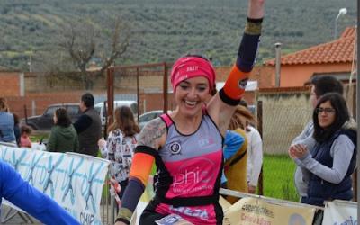 Patricia Pozo