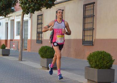 Entrevista Ivan Garcia 11